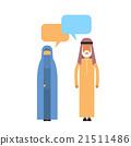 arab, chat, communication 21511486