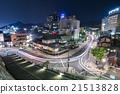 Dogo Onsen Hotspring Bath House in Matsuyama 21513828