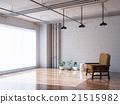 客厅 房间 室内装饰 21515982