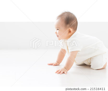 Baby image 21516411
