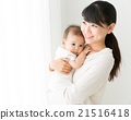 嬰兒 寶寶 寶貝 21516418