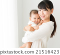 嬰兒 寶寶 寶貝 21516423