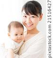嬰兒 寶寶 寶貝 21516427