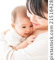 嬰兒 寶寶 寶貝 21516428