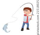 Fishing 21518025
