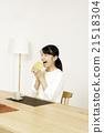 eat, eating, taste 21518304
