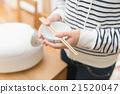 筷子 茶碗 饭碗 21520047