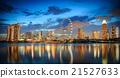 Singapore City 21527633