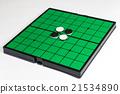 奧賽羅 遊戲 電腦遊戲 21534890
