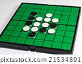 奧賽羅 遊戲 電腦遊戲 21534891