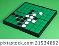 奧賽羅 遊戲 電腦遊戲 21534892