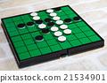 奧賽羅 遊戲 電腦遊戲 21534901