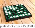 奧賽羅 遊戲 電腦遊戲 21534903