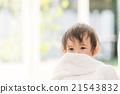 嬰兒 寶寶 寶貝 21543832