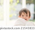 ทารกน่ารัก 21543833