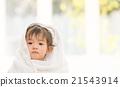 ทารก 21543914