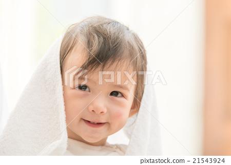 아기 21543924