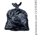 Garbage Bag 21545085