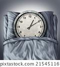时间 闹钟 警报 21545116