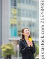 女性 行動電話 iphone 21548483