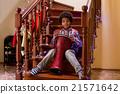 儿童 孩子 小朋友 21571642