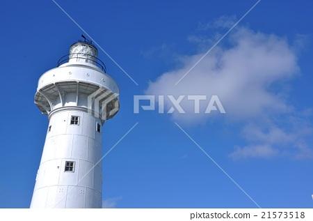 鵝鑾鼻燈塔 21573518