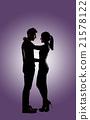 human, male, female 21578122