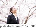 櫻花女性事業 21578781