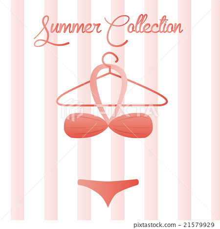 summer collection 21579929