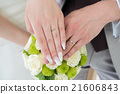 marriage, married, marry 21606843