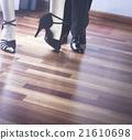 Ballroom dance latin dancers 21610698