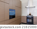 廚房 室內裝飾 室內設計 21615000