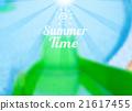 summer issue 21617455
