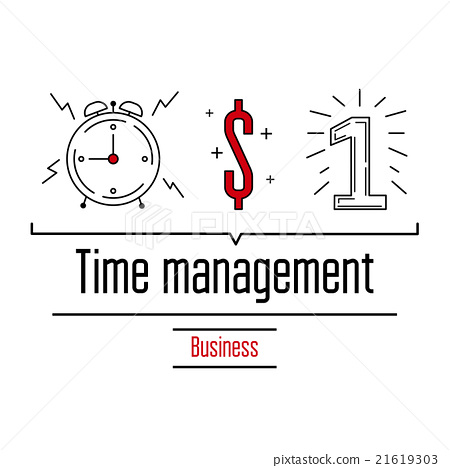 Business productivity and success 21619303
