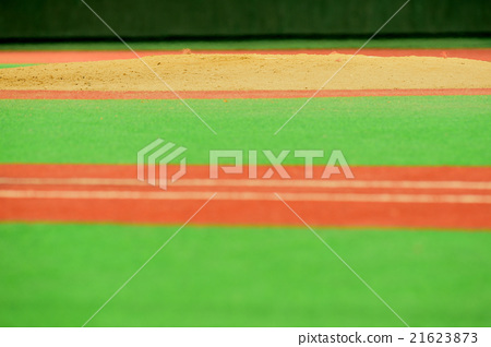 baseball 21623873