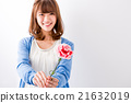 母亲节 康乃馨 花朵 21632019