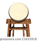 太鼓 日本 鼓 21633918