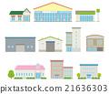 public, facilities, shop 21636303