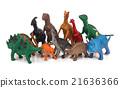 dinosaurs 21636366