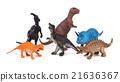dinosaurs 21636367