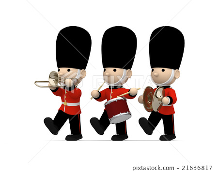 toy soldiers 21636817