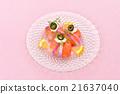 ออร์เดิร์ฟ,อาหาร,อาหารอิตาเลียน 21637040