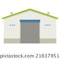storage, factories, factory 21637951