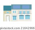 房 房屋 房子 21642966