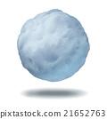 Snowball 21652763
