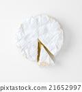 camembert cheese 21652997