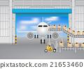Transportation 21653460