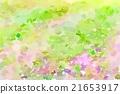 繪畫 抽象 背景 21653917