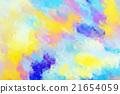 繪畫 抽象 背景 21654059
