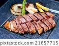 牛肉 烹饪 烹调 21657715